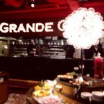 RIO GRANDE GRILL 六本木 -