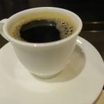 クレバー1953 - ブレンドコーヒー