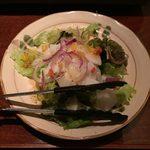 串ざんまい - kagemusya:料理