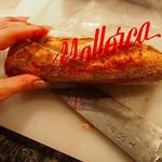 Mallorca -