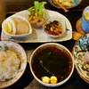 おうちごはん卯和 - 料理写真: