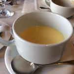 61773677 - スープ