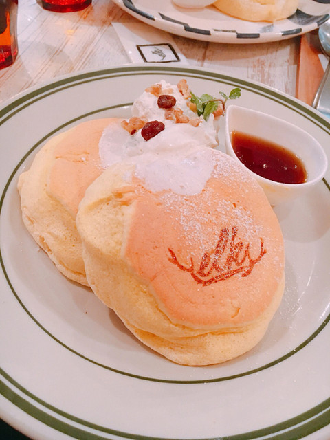 elk 名古屋店