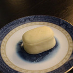 プティメルヴィーユ - メルチーズ
