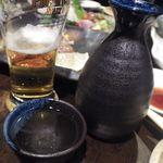 木村屋本店 - 日本酒