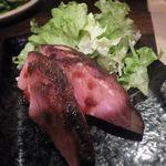 木村屋本店 - 味噌焼き肉
