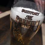 木村屋本店 - ビール