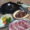 ログハウスLambレストラン ラムラム - 料理写真: