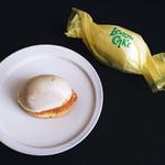 カサマツ洋菓子舗 -