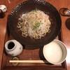 手打ち蕎麦 山がた - 料理写真: