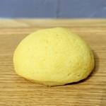 パン&コーヒー サンチノ - サンチノメロンパン