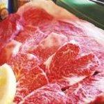 喰。 - 料理写真:厳選された国産和牛を使用 (写真は厳選セット3980円)
