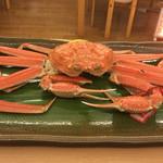 観水庭こぜにや - 料理写真: