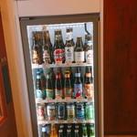 61826987 - 色んなビール(゚∀゚)