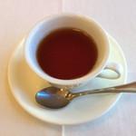 61829275 - 紅茶