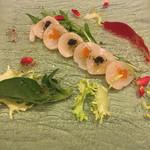 Le Cinque Kitahama -