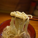 奄美 - 麺UP