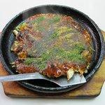 たきの - ミックスジャンボ(500円)
