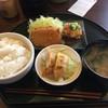 Osakanaya - 料理写真: