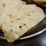 ASIAN DINNING SHIVA MAHAL - パーパル