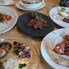 サンルーチョ - 料理写真:コース料理イメージ写真