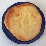 61874650 - 3種のチーズフロマージュ、200円です。