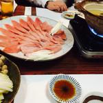 金龍寿司 - 料理写真: