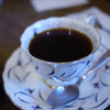 COFFEE HOUSE maki - ドリンク写真:ストレート珈琲(ハイチ)~☆