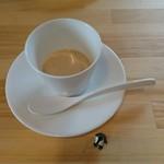 キッチンアンドカフェ フィーロ - ドリンク写真: