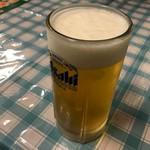 ポ・コチャン - ビール