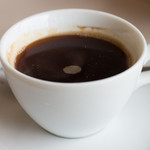 bills - billsブレンドコーヒー