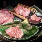 61897687 - 肉