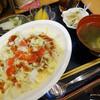琉球ダイニング ちゅらり - 料理写真: