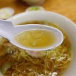 61904170 - スープ