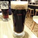 うしお - 黒ビール