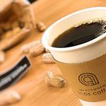 61909794 - 酸味があってサッパリとしたコーヒー