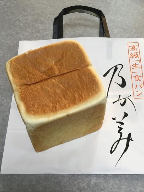 乃が美 大阪御堂筋店