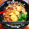 Nikunikuudon - 料理写真:『肉肉うどん』様(600円)生姜は多目にしております。だって寒いんだもん~