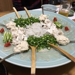 ひかり寿司 - 料理写真: