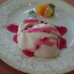 イタリア食堂フィオーレ -