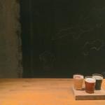 GARAGE39 - ビール飲み比べセット