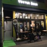 VECTOR BEER -
