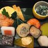西陣魚新 - 料理写真:2017.01.28