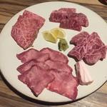 61932908 - 肉
