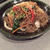 韓国料理 大龍