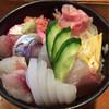 さとみ寿司 - 料理写真: