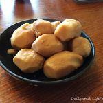 広浦屋 - 八角の煮物