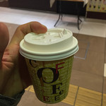 カフェ・アルコ スタツィオーネ - テイクアウト