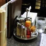 美山飯店 -