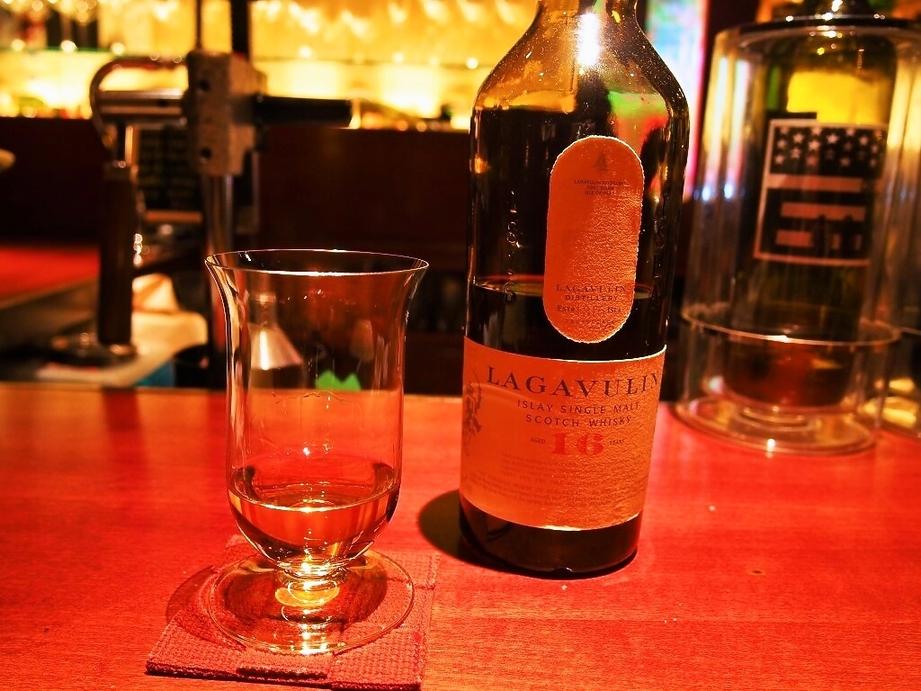 Wine&Bar Neuf